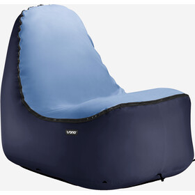 TRONO Chair, dark blue